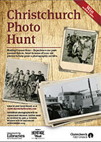 Download the Photo hunt poster [2.63MB PDF]