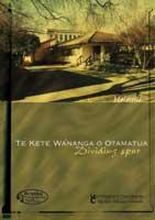 View poster as a pdf