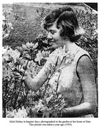 Click to view page as pdf: Juliet Hulme about a year before the murder