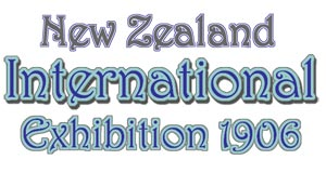1906 International Exhibition