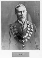 Sir Henry Wigram