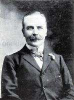Robert Allan, Esq.