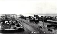 New Brighton Panorama, ca 1920