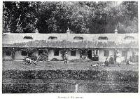 Avonhead, 1890s