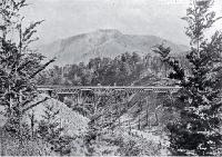 Patterson's Stream bridge [1907]