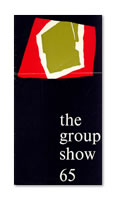 The Group Catalogue 1965