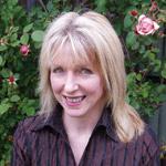Adele Broadbent