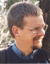 Bill Nagelkerke