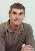 Brendan Clarkin