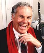 Denis Edwards