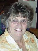 Diana Menefy