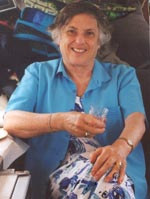 Diane Hebley