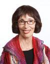 Helen McKinlay