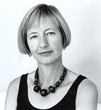 Jane Westaway