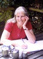 Janet Slater Bottin