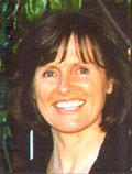 Jenny Hessell