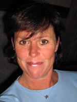 Julie Folkers