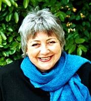 Julie Leibrich