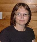 Linda McNabb