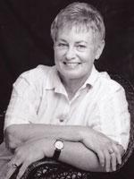 Lorraine Orman