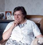 Marlene Bennetts