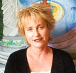 Pamela Wolfe