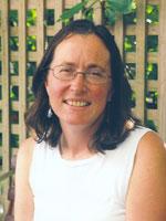 Philippa Werry