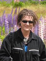 Rachael Goddard