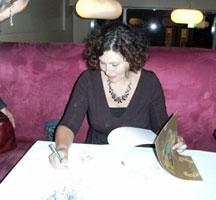 Sally McLennan