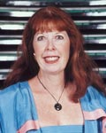 Sandra Markle