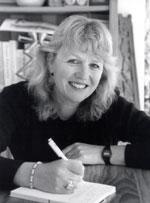 Sandy McKay