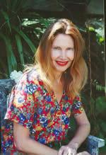 Sue Devereux