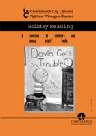 Download Holiday Reading 2002 as a pdf