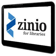 Zinio now includes 37 New Zealand magazine titles