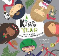 A Kiwi Year