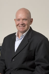 Graham Condon