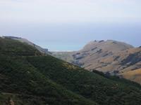 Goughs Bay