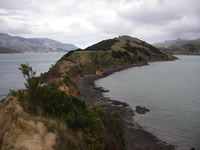 Ōnawe Pa