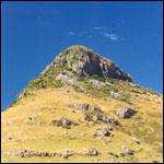 Te Pohue - home of the patupaiarehe