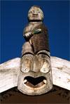 Tekoteko, Te Maiharanui, the Upoko Ariki of Ngāi Tahu