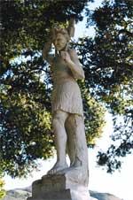 Monument to Tāngatahara