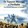 Cover of Parihaka