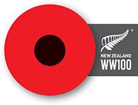WW100 image