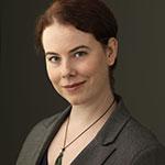 Karen Healey