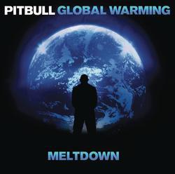 Cover of Pitbull