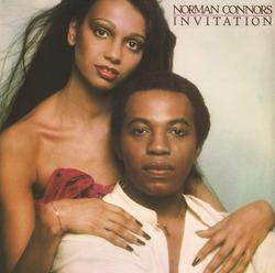 Cover of Norman Connors