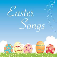 Cover of Easter songs