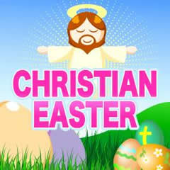 Cover of Christian Easter