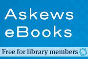 Askews eBooks - Free for library members in the Source