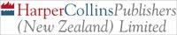 Harper Collins NZ